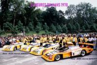 1 LM1978