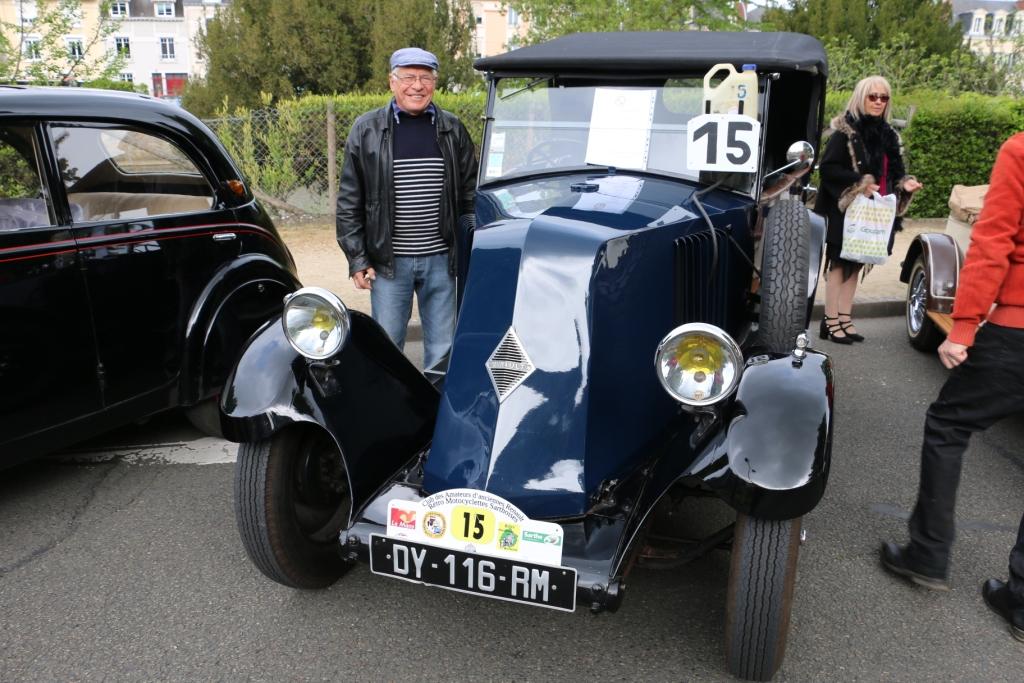 15-NN2-Léon1