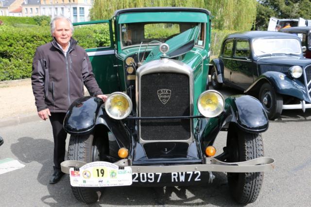 19-Peugeot12six-Breton1