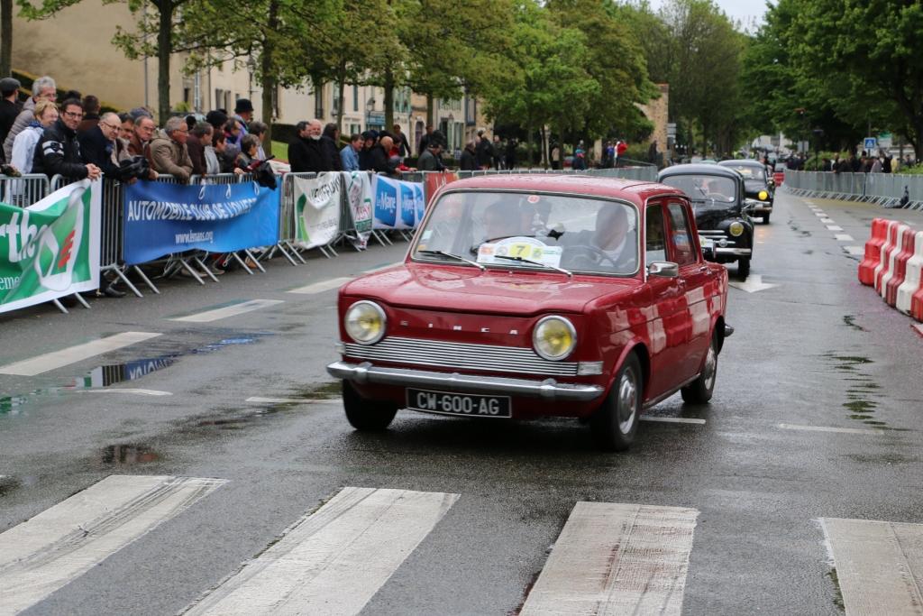2017-Parade (7)