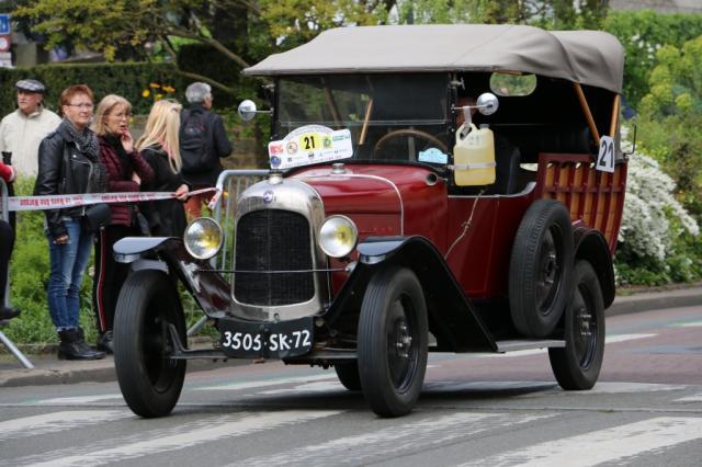 21-CitroënA-Rottereau1
