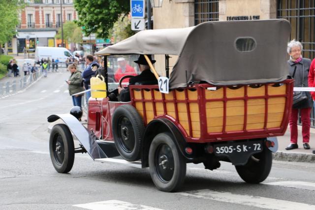 21-CitroënA-Rottereau2