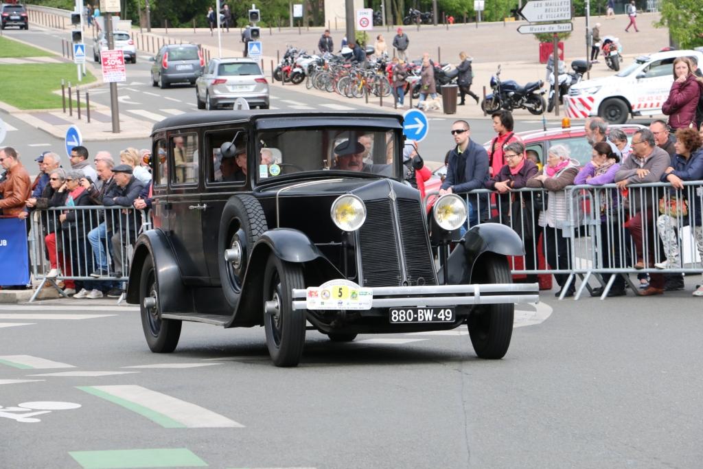 5-Renault-KZ-Raveneau1