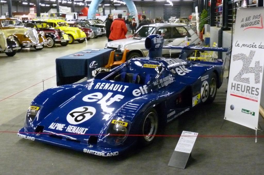 A441_Musée