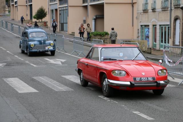 P11-203-Leveau2