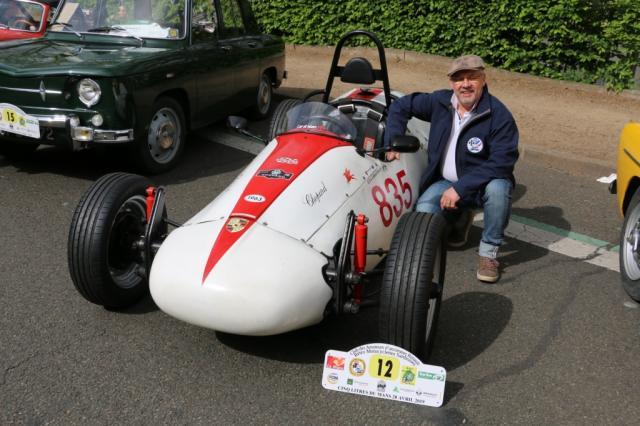 P12-Formcar-Grudet1