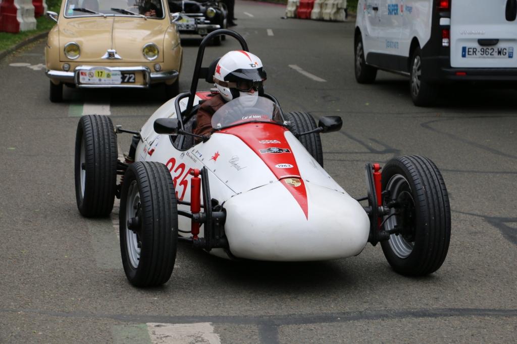 P12-Formcar-Grudet3