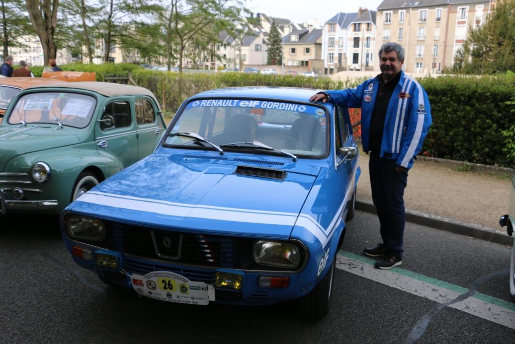 P26-R12-Bourguigneau1