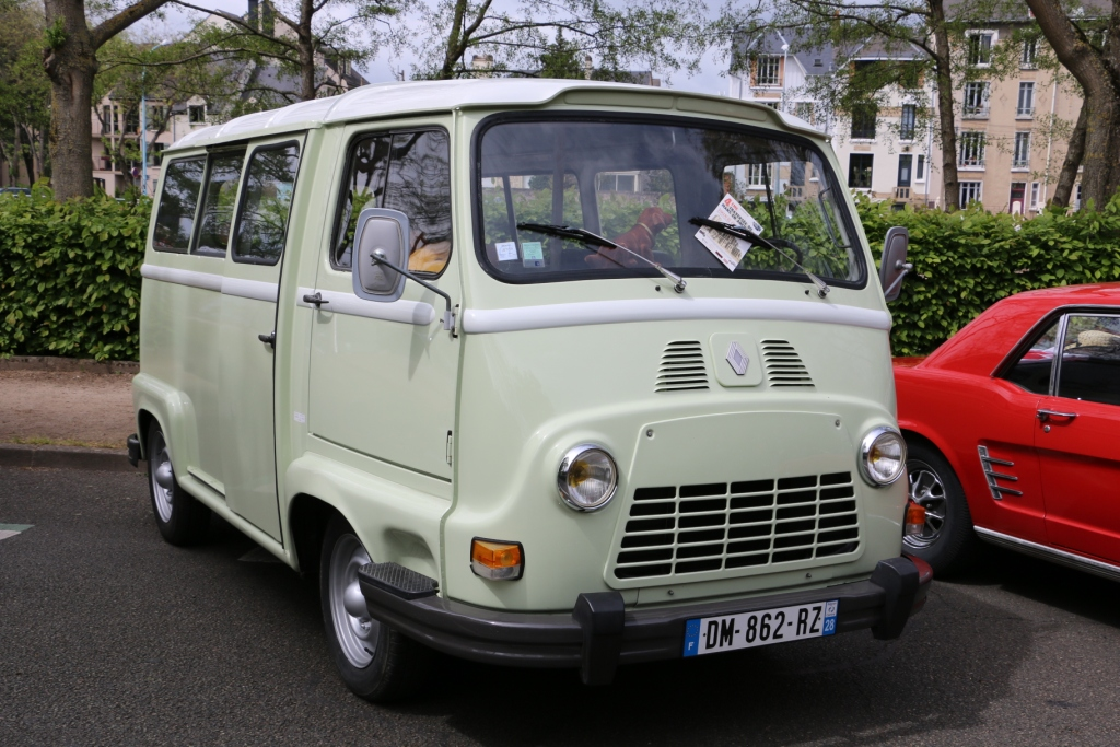 P31-Estafette-Beauyfils1