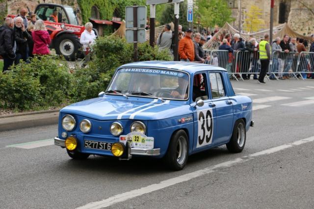 P32-R8-Destouches1