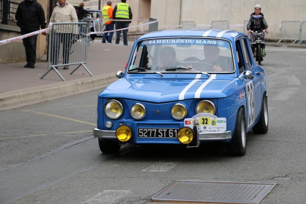 P32-R8-Destouches2