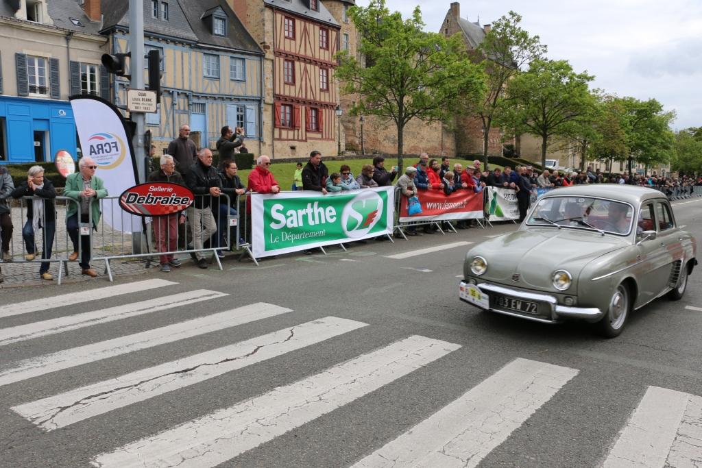 P35-Ondine-Jacques2