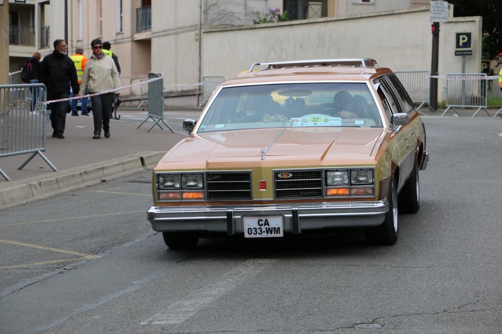 P37-Oldsmobile-Manoury1