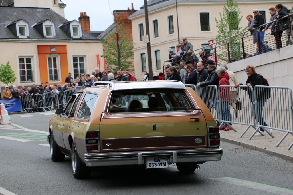 P37-Oldsmobile-Manoury2