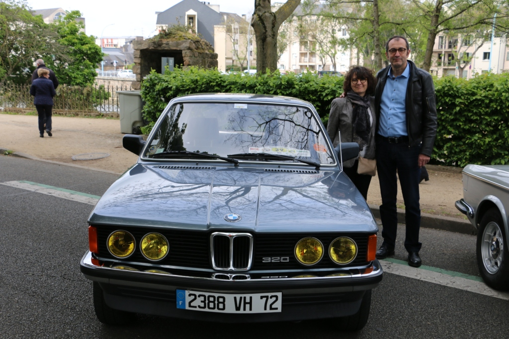 P39-BMW320-Raynaud1