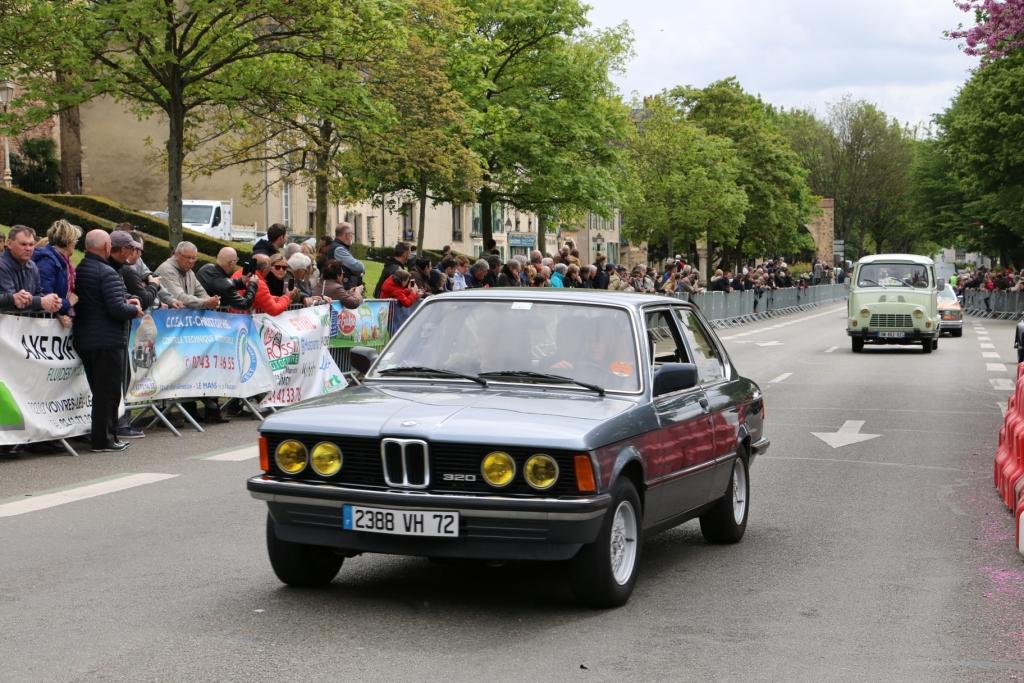 P39-BMW320-Raynaud2