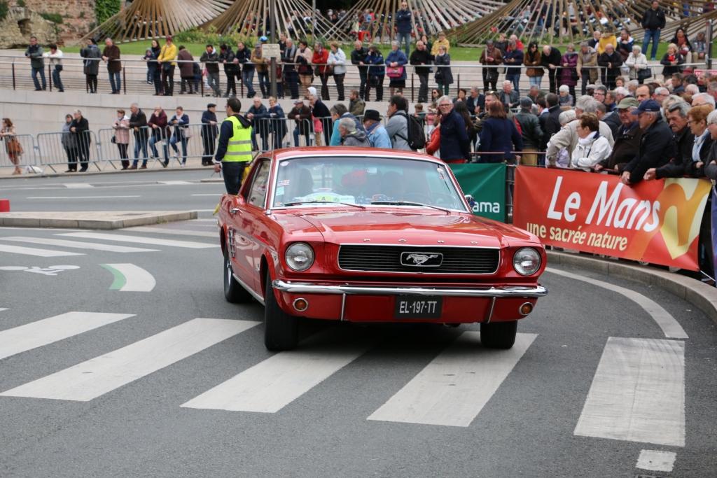 P4-Mustang-Choleau1