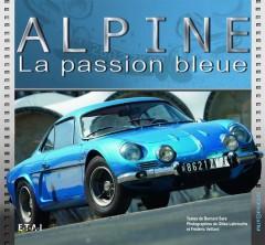 Alpine 3