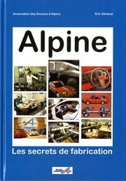 Alpine secrets fab180 3