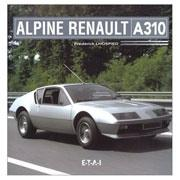 Alpinea310 183
