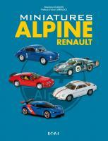 Couv alpine1 2