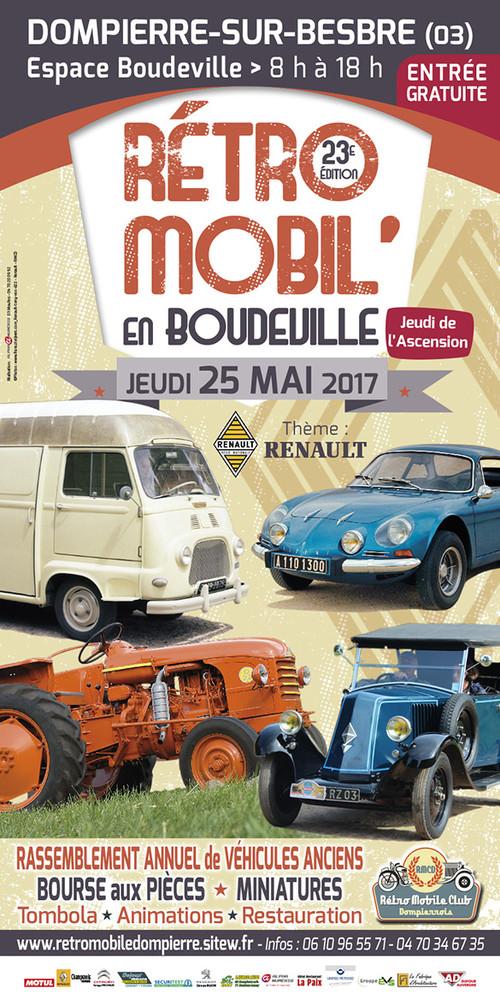 De29s rmcd 23eretromobil enboudeville2017 aff210x420