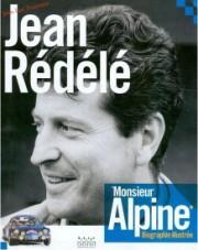 Jean redele monsieur alpine 2