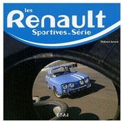 Renault sportives180