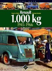 Renault000kg180